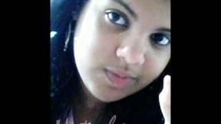 Intimidade - Juninho (Ex Grupo Disfarce)