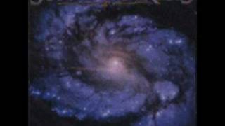 Stratovarius 3/10 Speed Of Ligth Live at Tavastia Club Visions Of Destiny