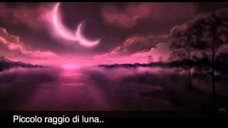 Piccolo Raggio Di Luna..