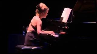 Ann Sweeten Live at the St  George Theater,     90 minutes long, the next best thing to being there!