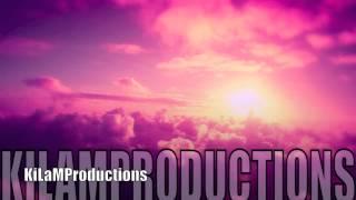 KiLaM-On A Cloud