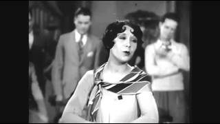 Marjorie Babe  Kane - I Wanna Find A Boy & Must Be Love (1930)