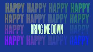 Pharrell Williams Happy Music Video (Despicable me 2)