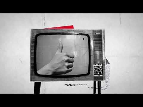 Как подключить цифровую приставку к телевизору: видеоинструкция