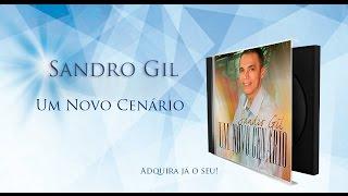 Sandro Gil - Dono do Amor