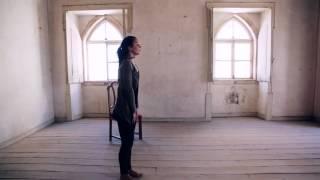 Carolina Tendon - X (Carminho e Tiago Bettencourt)
