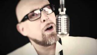 "Mario Biondi - ""Yes You"" (Official Video/HD) - ""Yes You - Live"" - 2010"