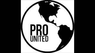 J1K of Producers United - Midas Touch - jer2illa mix