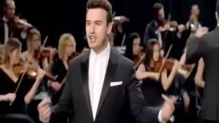 Mustafa Ceceli Başkent Emlak Konutları Reklam Müziği