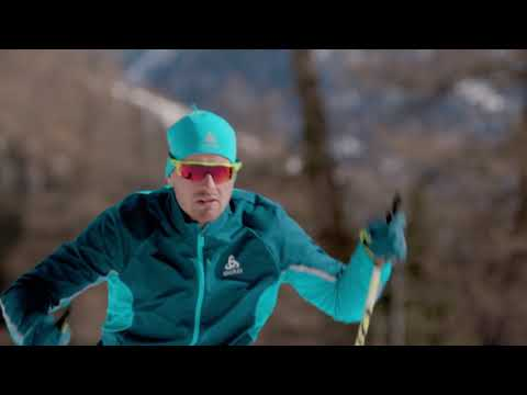 Ski-In & Ski-Out Hotel | Gasthaus Spinas, Bever – NL