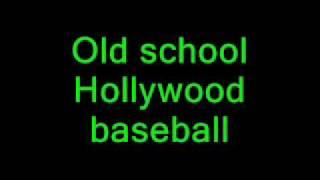 System Of A Down - Old School Hollywood lyrics