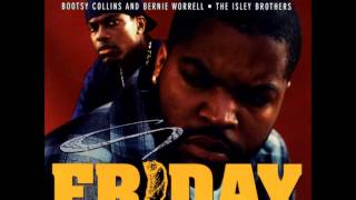 Scarface - Friday Night [HD]