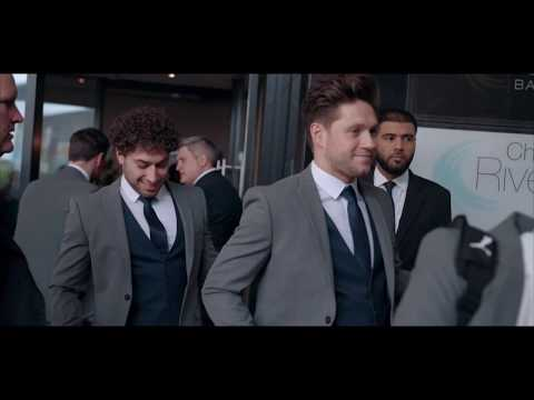 matalan.co.uk & Matalan Discount Code video: Matalan official outfitters for Soccer Aid x Unicef 2019