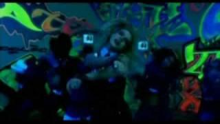 50 Cent feat. Nicole Scherzinger - Fire