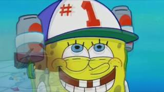 Spongebob AMV: ~Thanks for the Memories~ (Krabs and Plankton)