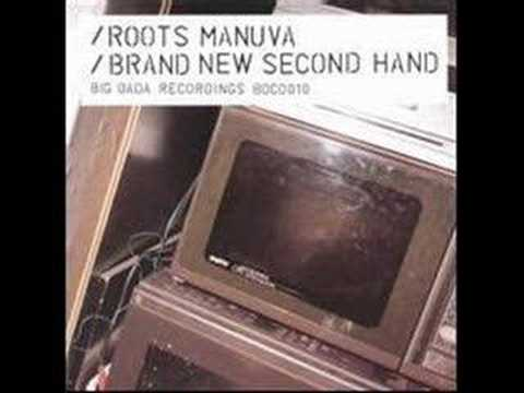 roots-manuva-movements-rightful8912