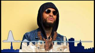 Out The Window • Dave East Type Beat • @SkinnyMooXe