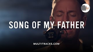 "Urban Rescue - ""Song of My Father"" (MultiTracks.com Sessions)"