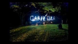Carpe Diem - Rap 2015 (inkace el as de tinta)