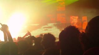 Pretty Lights -'Summertime' @ Bonnaroo X: 2011