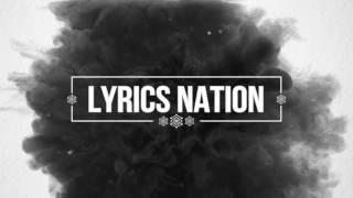John Mayer - Changing Song + Lyrics