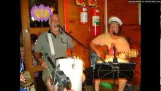 Esperanças Perdidas - cover (Porto & Oficina do Samba)