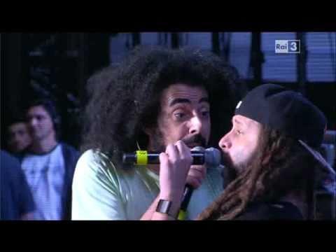 caparezza-1-maggio-legalize-the-premier-videocaldi