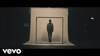 Charlie Winston - The Weekend (Official Video)