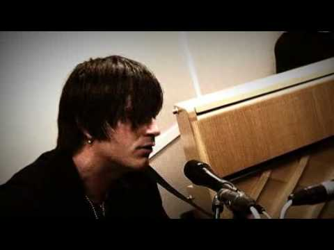 kaizers-orchestra-on-the-road-again-acoustic-dr170