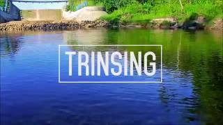 American Author - Best Day Of My Life (Music Video)  [Trinsing, Muara Teweh , Kalimantan Tengah]