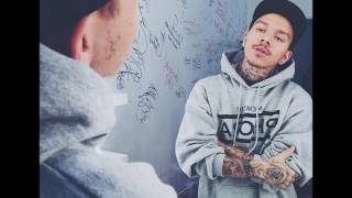 If tomorrow never comes - Phora, Eskupe