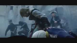 'Centuries' Assassins Creed Unity (GMV) Fall out boys
