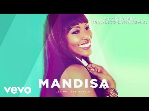 mandisa-my-deliverer-rawlsco-latin-remix-audio-mandisavevo