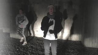 4U - official video - Hugo Tengblad