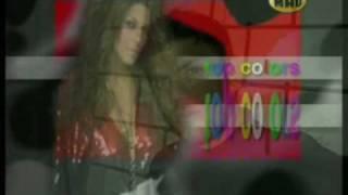 MEGA HITS 2008 GRECO  by DJ SARIII