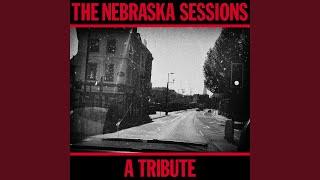 State Trooper (Bonus Track)