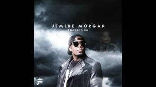 "Jemere Morgan feat. J Boog - ""Shakers & Movers"" OFFICIAL VERSION"