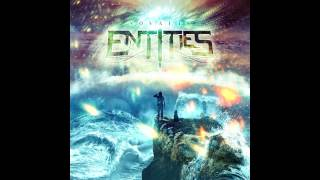 Entities - Spirits ft. Tomas Raclavsky