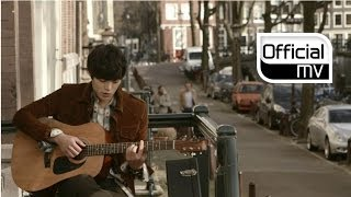 [MV] Eddy Kim(에디킴) _ 2 Years Apart