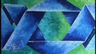 videos arte José Jiménez