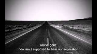 Hussein Aljasmi-It's Not Worth / Arabic Song (English Subtitles) -حسين الجاسمي-مايسوى