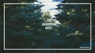 Free Background Music | Cylinder One [Ambient | Relax] | No Copyright