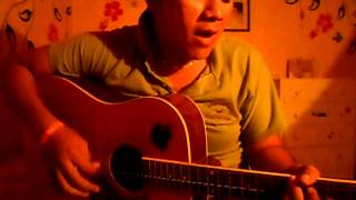 Estilo italiano  Jesús Ojeda (cover)