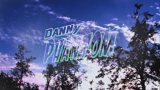 guardin - danny phantom (prod. by hkfiftyone)