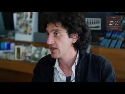 Vidéo de Laure Marchand