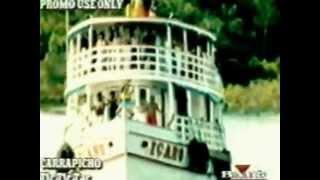 Carrapicho - Tic Tic Tac (HD)
