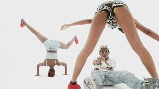 "BEND DONG REMIX ( Official Music Video ) Motto Ft Problem Child & Mr. Legz "" 2017 Soca-Kuduro """