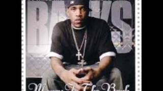 G-Unit In Da House (Live) - Lloyd Banks