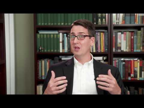 Teachers, Churchmen, and Scholars