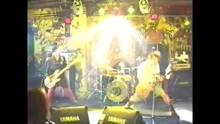 BURL - Naniwa Spirits [Official Music Video]